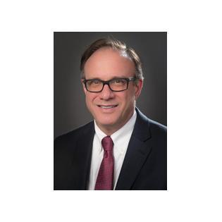 Marc Bogin, MD