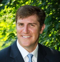 image of Kevin Ferhadson - Ameriprise Financial Services, Inc.