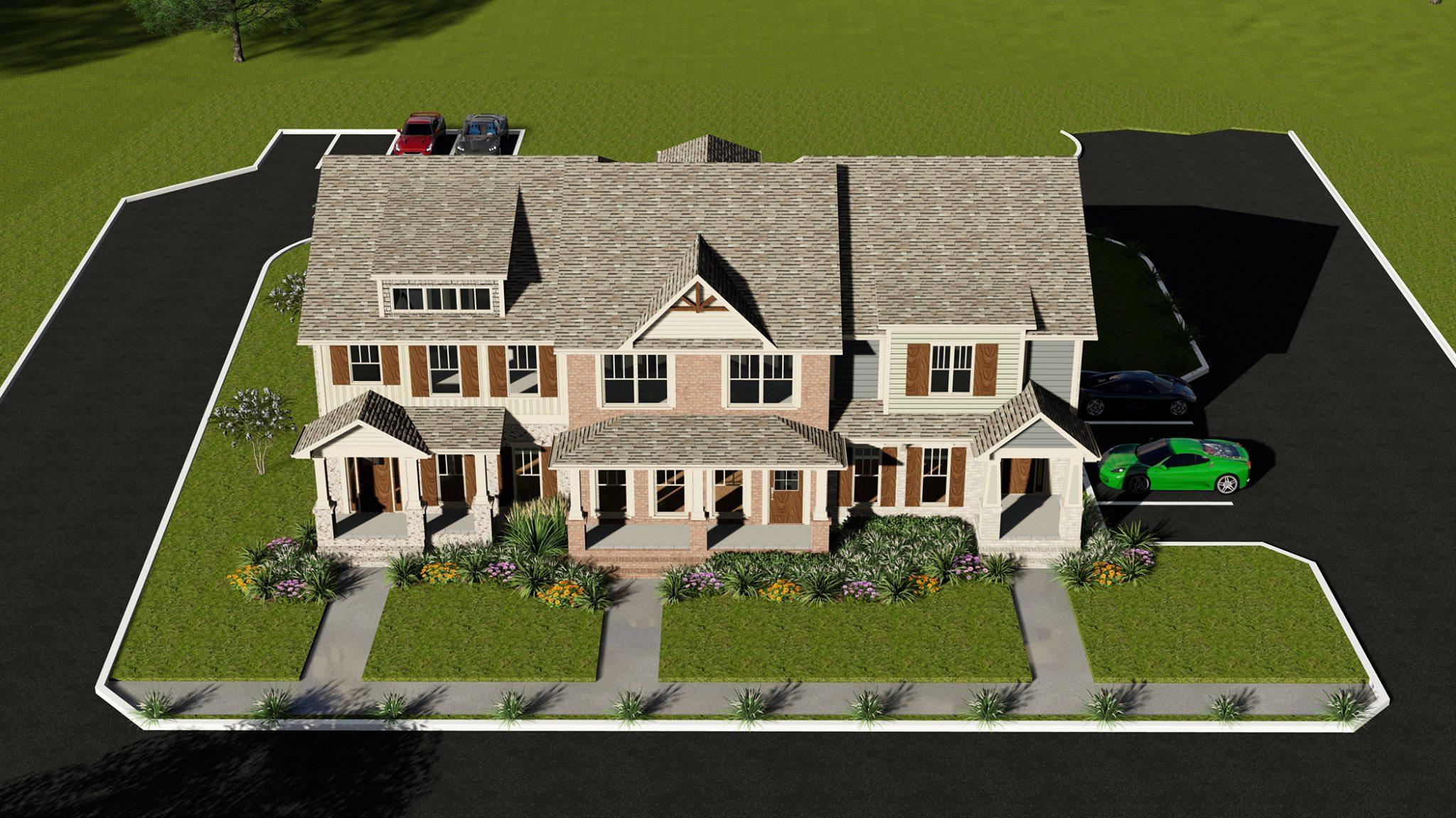 Elite Concepts & Design LLC in Murfreesboro, TN, photo #10