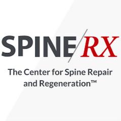 SPINE/RX