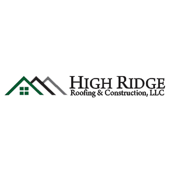 High Ridge Roofing And Construction LLC