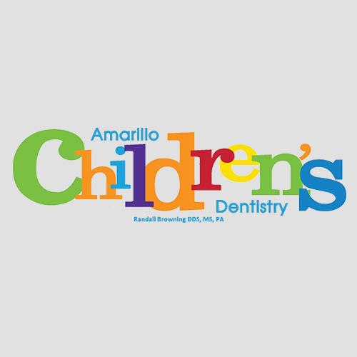 Amarillo Children's Dentistry image 5