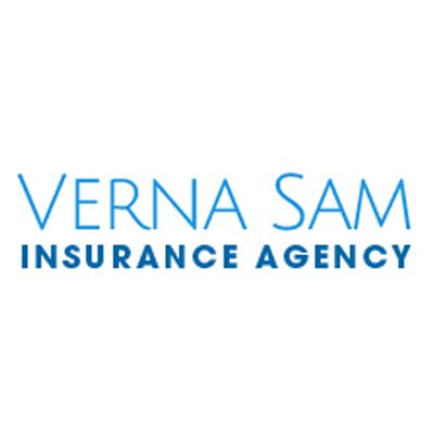 Verna Sam Insurance Agency