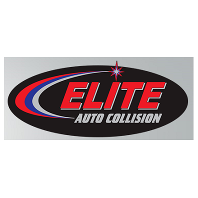 Elite Auto Collision - Norcross
