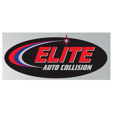Elite Auto Collision - Norcross