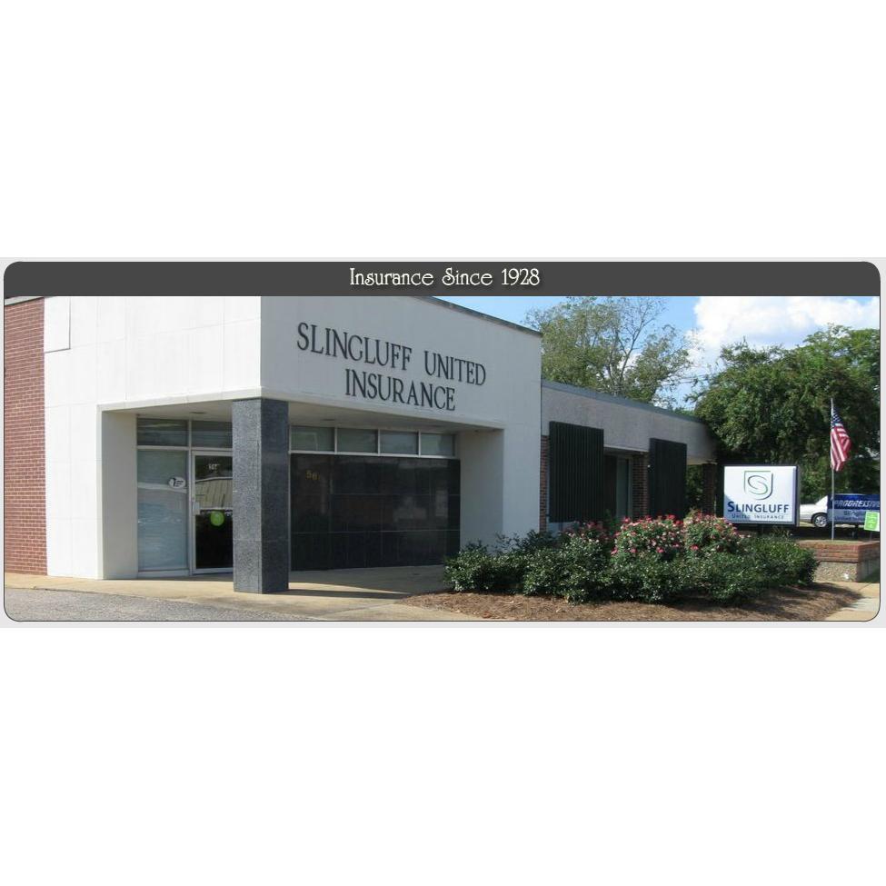 Slingluff United Insurance