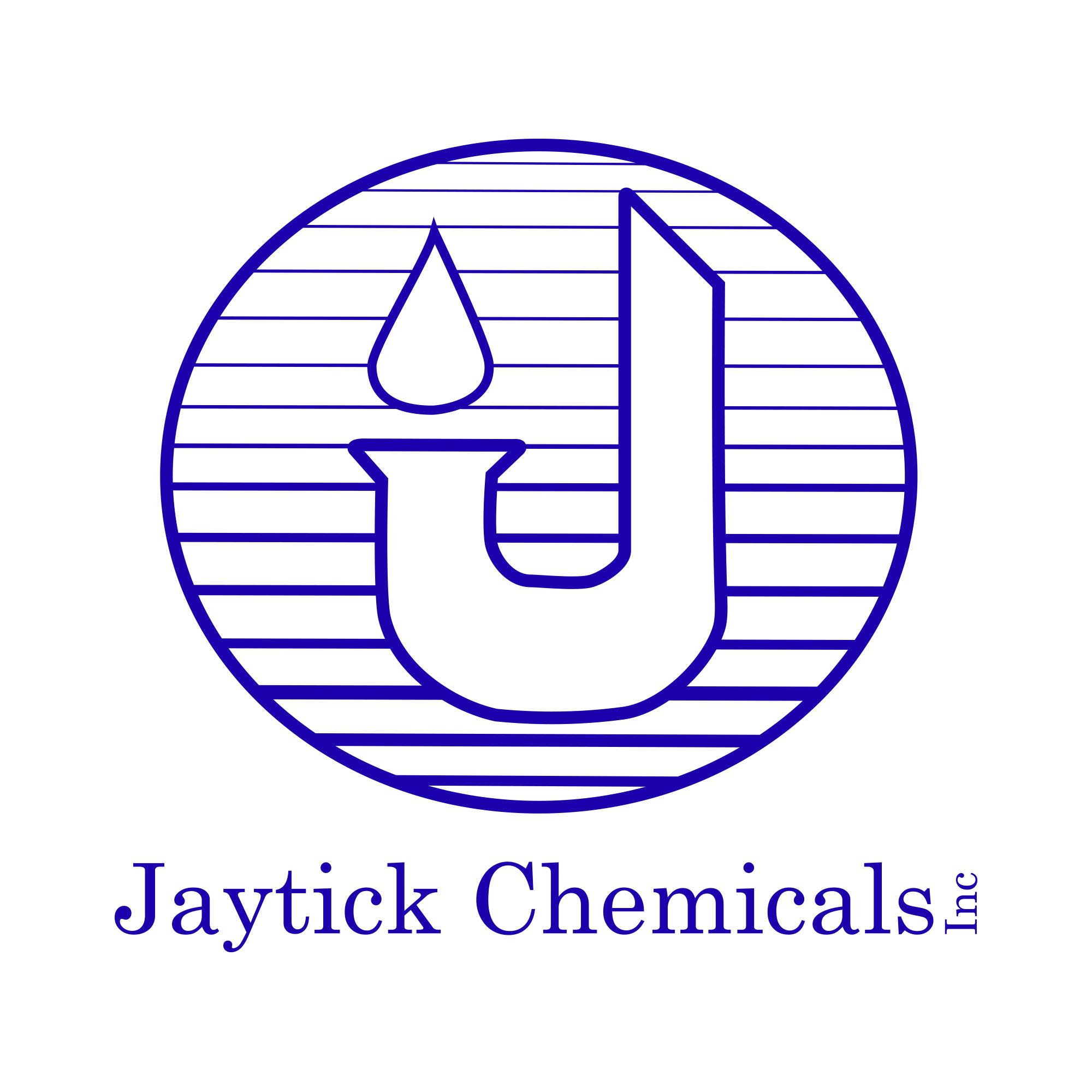 Jaytick Chemicals