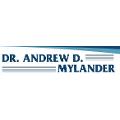 Andrew D. Mylander, D.M.D.