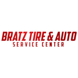 Bratz Tire & Auto Service Center