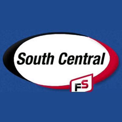 South Central Fs Inc