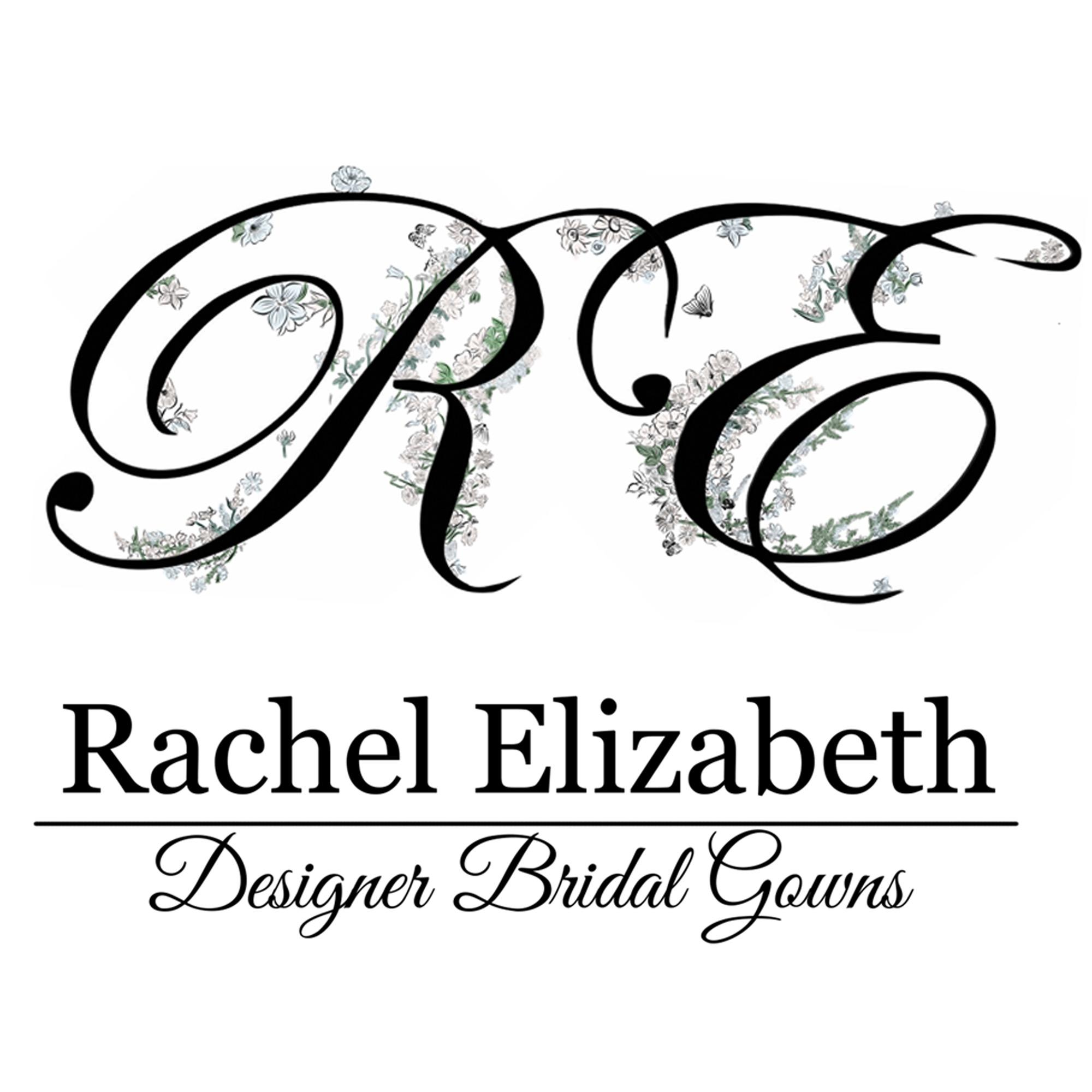 Rachel Elizabeth Designs, LLC