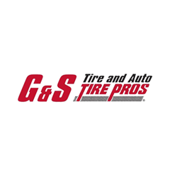 G & S Tire and Auto Tire Pros