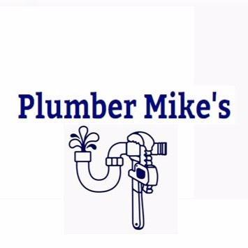 Plumber Mike's - Hollywood, FL - Plumbers & Sewer Repair