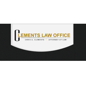 Clements Law Office