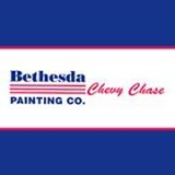 Bethesda Chevy Chase Painting Co Inc