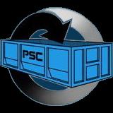 Peterson's Service Corp
