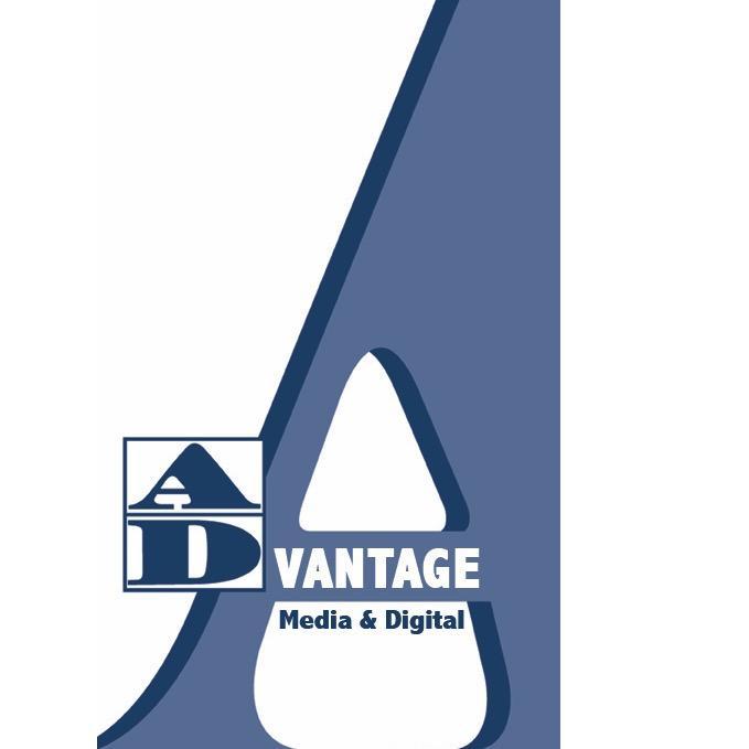 Advantage Media & Digital, Buckeye Lifestyle Magazine