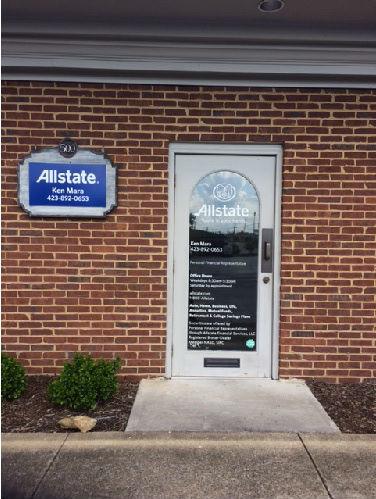 Ken Mara: Allstate Insurance image 1