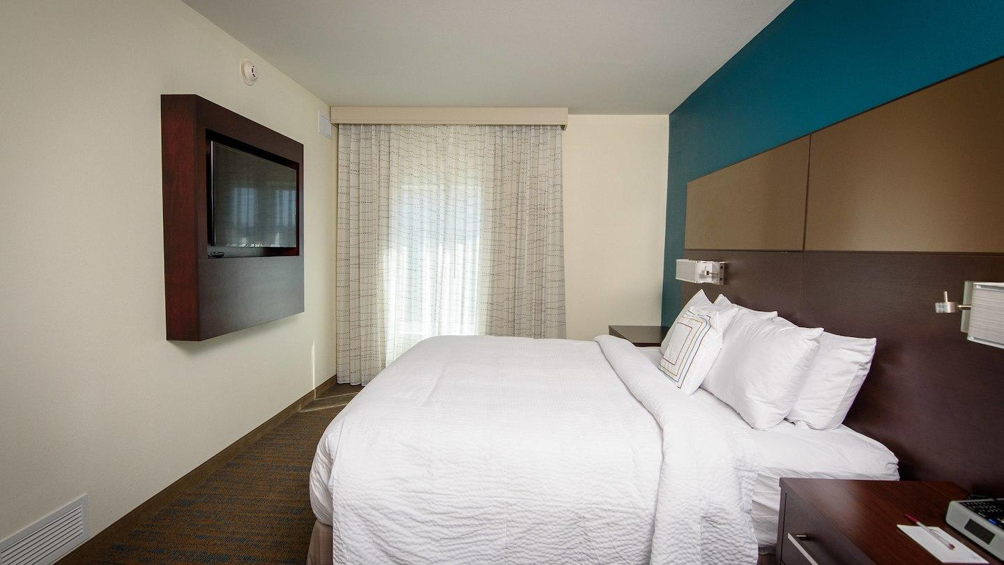 Residence Inn by Marriott Cleveland Avon at The Emerald Event Center image 16