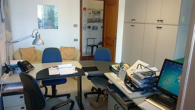Agenzia immobiliare attika immobiliari agenzie fano for Immobiliare ufficio roma