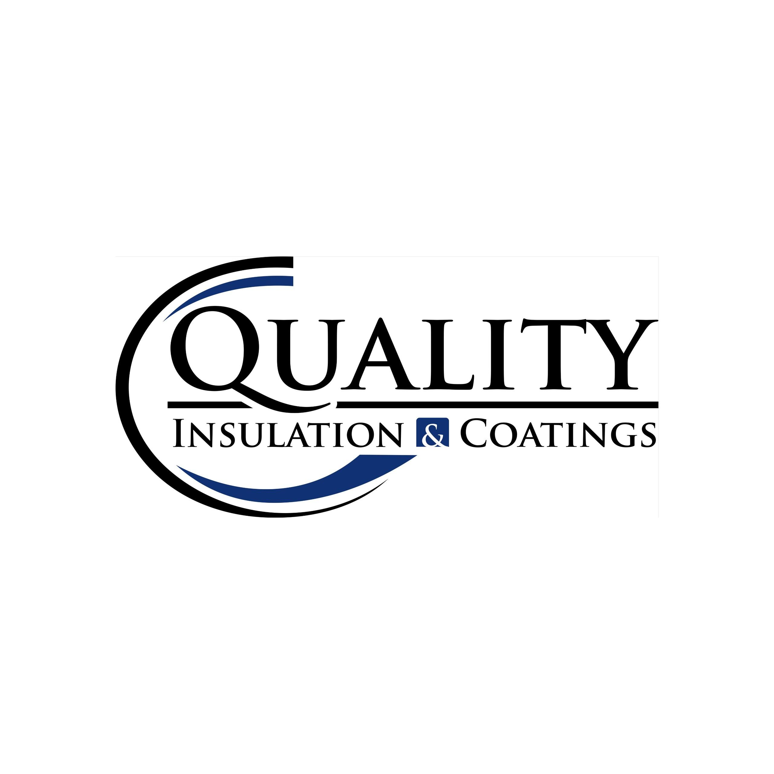 Quality Insulation & Coatings