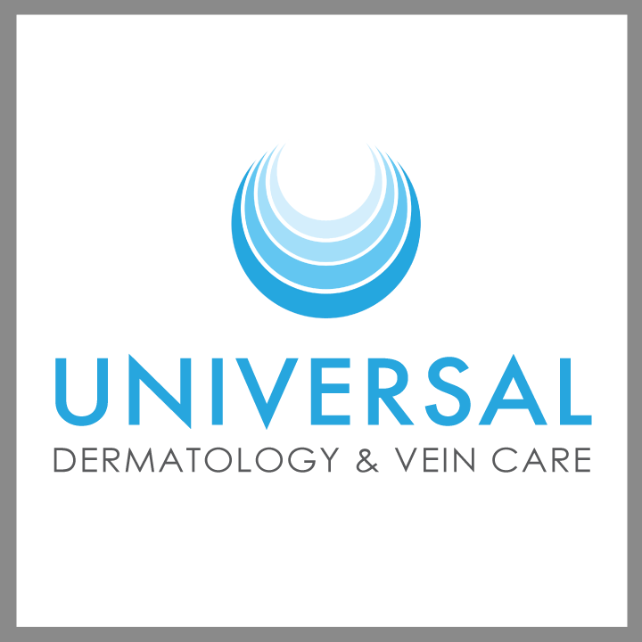 Universal Dermatology & Vein Care - Dublin, OH 43017 - (614) 602-6455 | ShowMeLocal.com