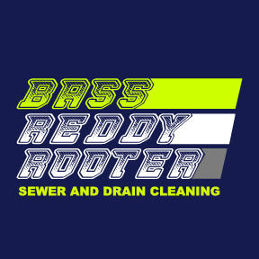 Bass Reddy Rooter