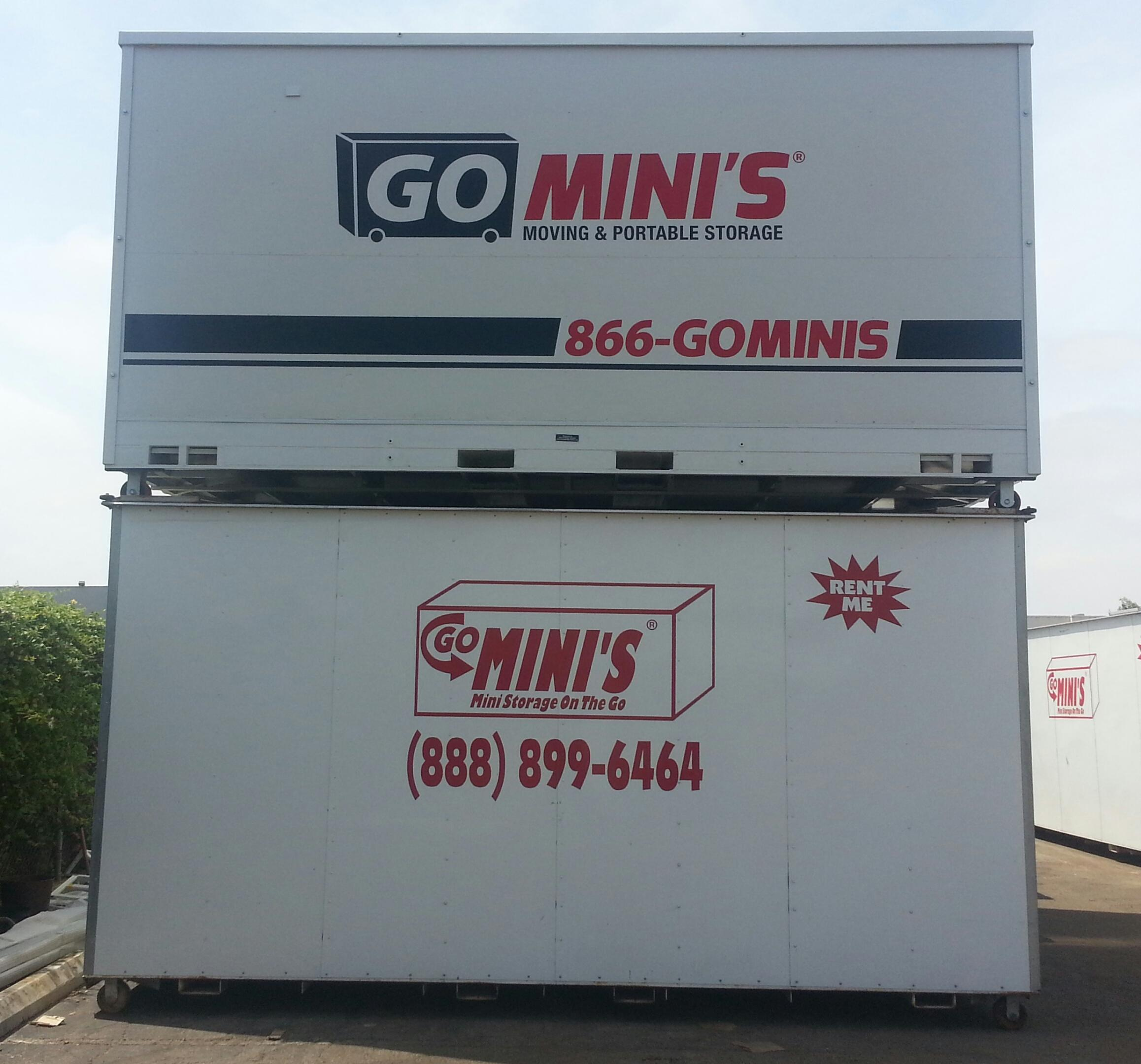 Go Mini's image 3