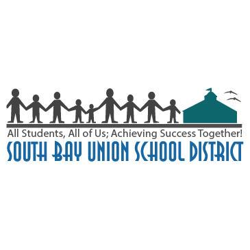 South Bay Union School District