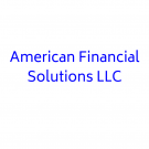 American Financial Solutions LLC image 1