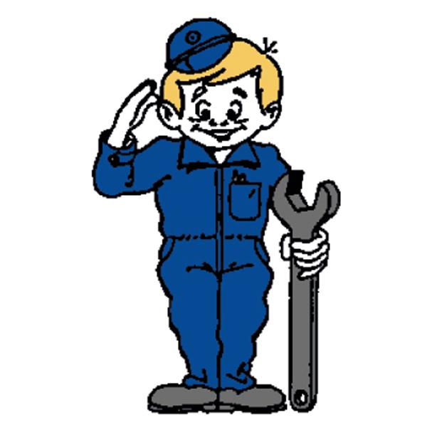 Logo von KFZ Ullmann UG (haftungsbeschränkt)