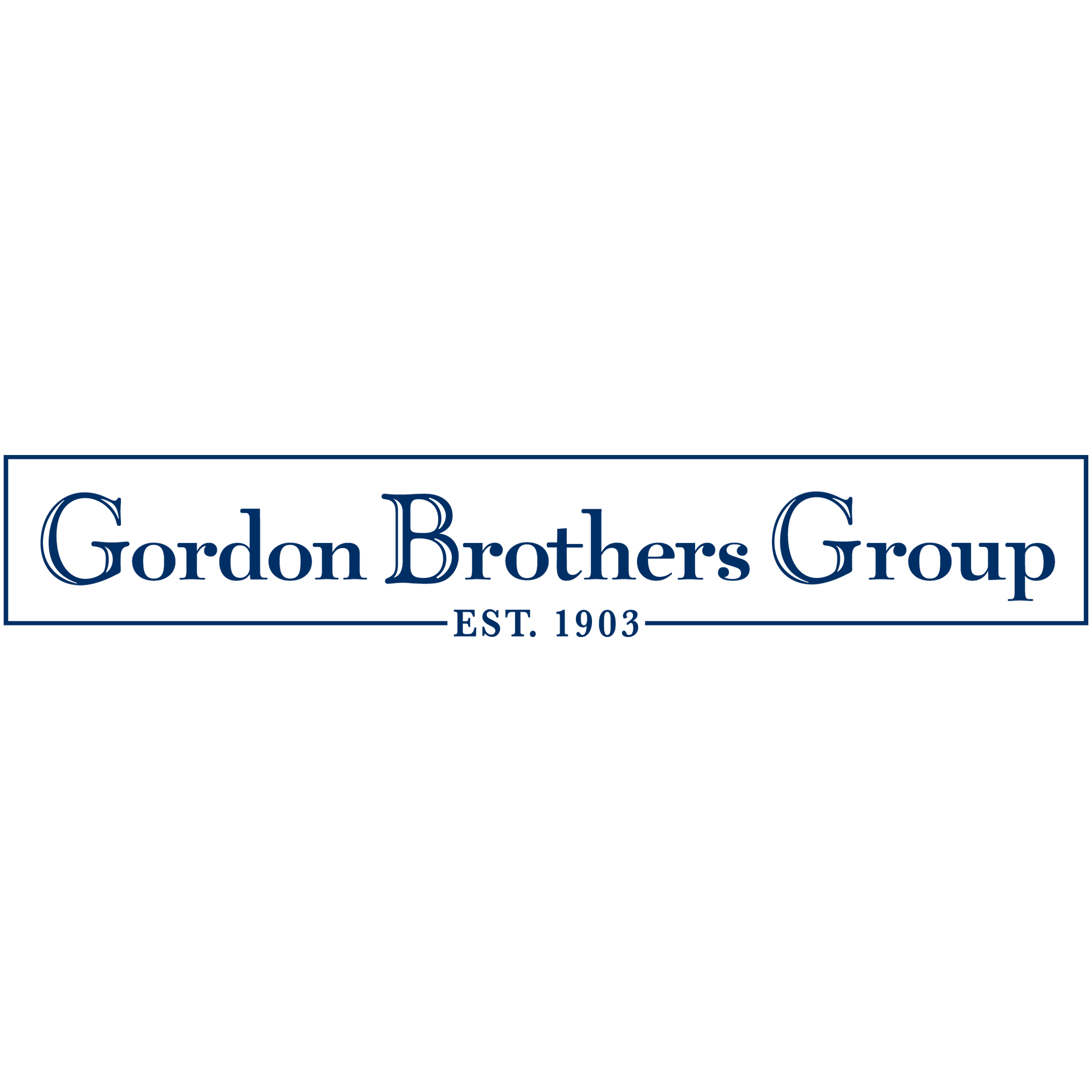Gordon Brothers Group