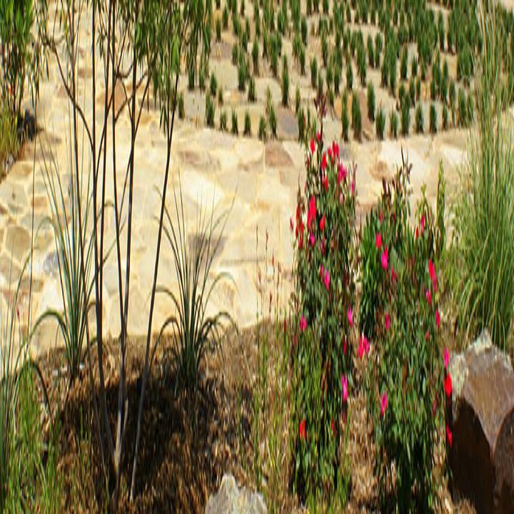 Southern Services Landscape & Irrigation image 1