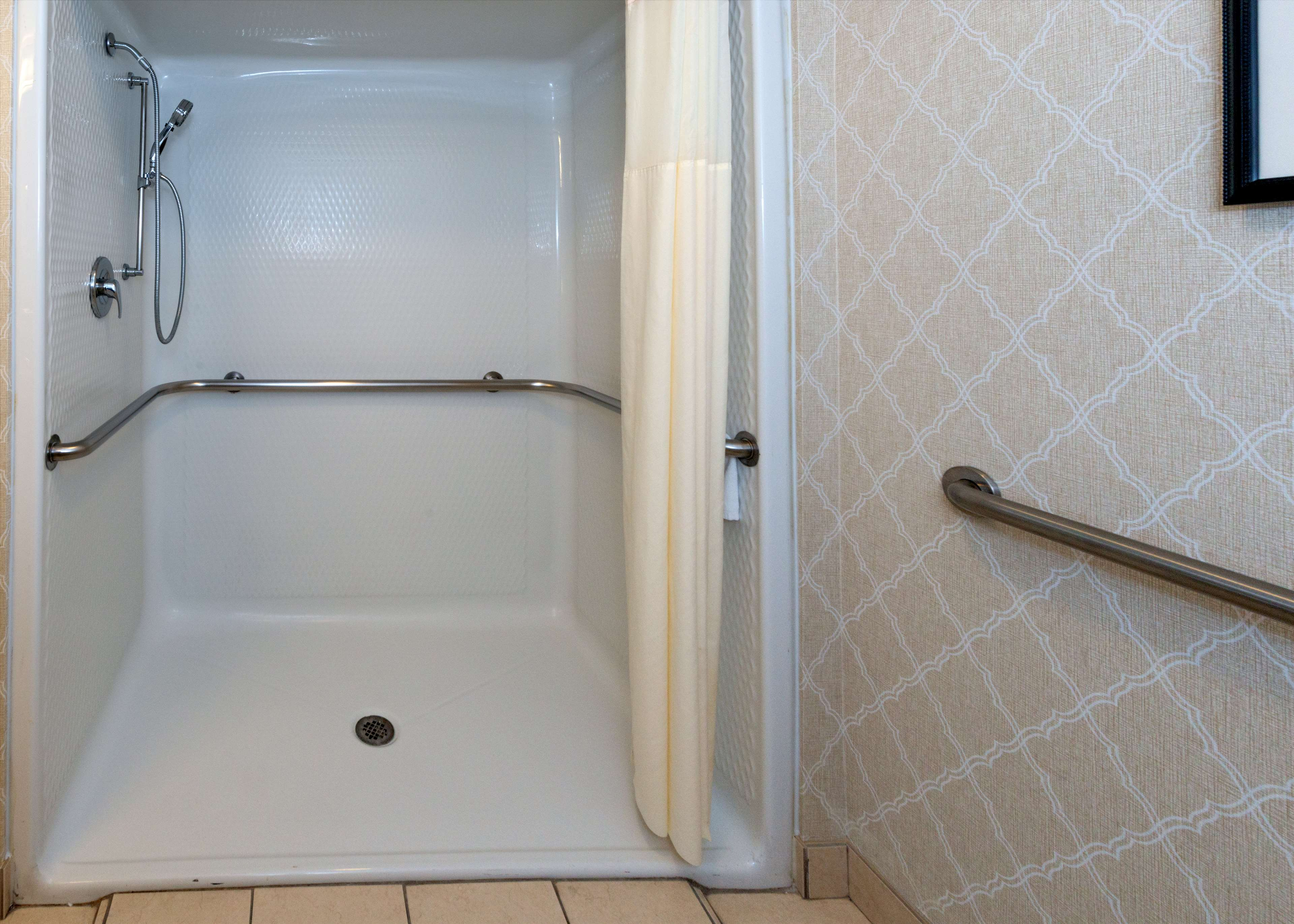 Homewood Suites by Hilton New Orleans image 15