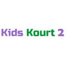 Kids Kourt 2