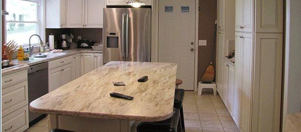 Kepner Kitchens LLC image 4