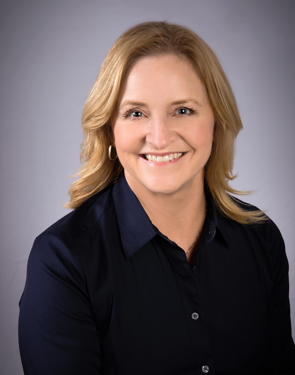 Allstate Insurance Agent: Susan Cardillo image 0