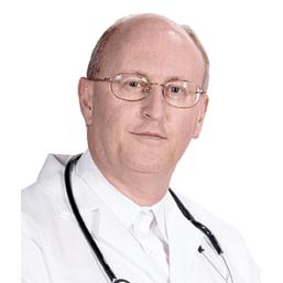 Dr. Israel L. Wacks, MD