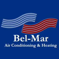 Bel-Mar Air Conditioning & Heating Service