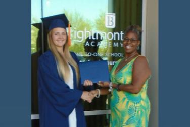 Brightmont Academy image 3