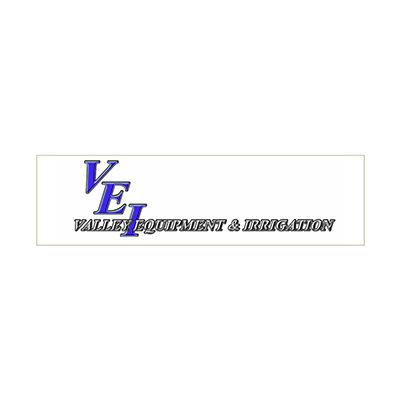 Valley Equipment & Irrigation image 9