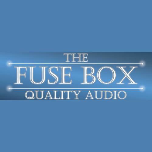 500x500 the fuse box 2058 e texas st bossier city, la mapquest the fuse box bossier city la at honlapkeszites.co