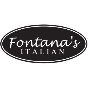 Fontana's Italian image 0