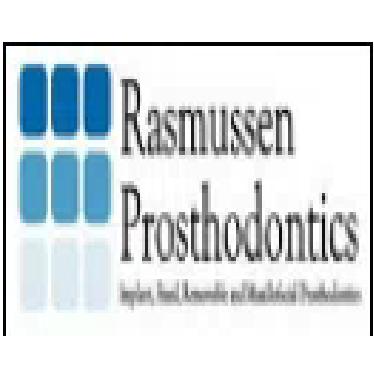 Rasmussen Prosthodontist