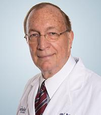 William Watters, MD image 0