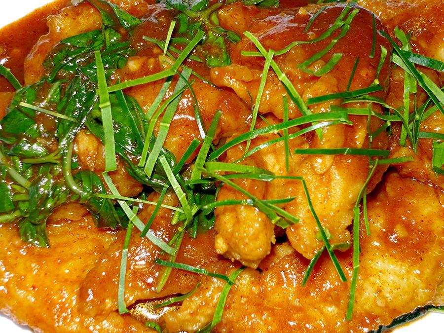 Siam Kitchen Express image 1