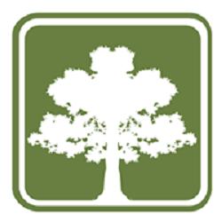 Southern Landscape Company