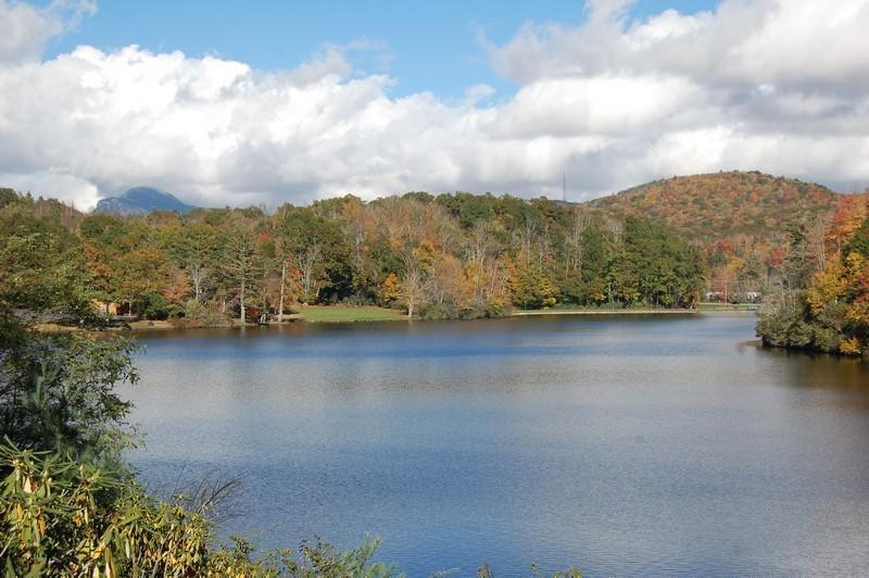We're counting down the days til our February 1st announcement!  Buyers, now is the time to buy so check out our properties at:  www.northcarolinaland.com and this beautiful lake plus all the other am