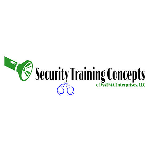 Security Training Concepts