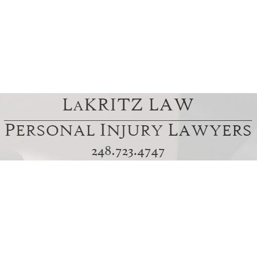 Barry LaKritz - Lakritz Law